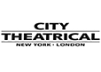 city-theatrical.jpg