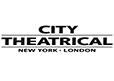 city-theatrical.jpg