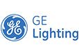 ge-lighting.jpg