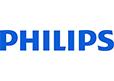 philips-lighting.jpg