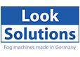 look-solutions.jpg