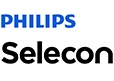 philips-selecon.jpg