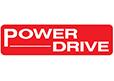 powerdrive.jpg